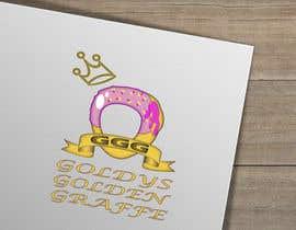 #12 untuk Create a Logo oleh osmangoni133065