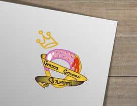 #20 untuk Create a Logo oleh osmangoni133065