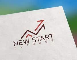 Nro 174 kilpailuun a logo for a non profit making organisation käyttäjältä Sayem2