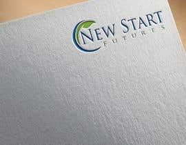 Nro 181 kilpailuun a logo for a non profit making organisation käyttäjältä mstalza1994