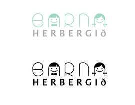 #58 for Make me a Logo for a children store (Contest) af eling88