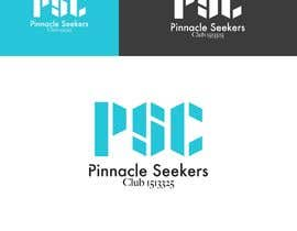 #230 cho Brand Pinnacle bởi athenaagyz