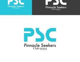 #231 cho Brand Pinnacle bởi athenaagyz