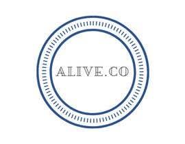 Nro 121 kilpailuun Minimalist Logo Design käyttäjältä fatinamirahhas
