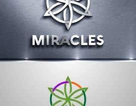 #319 pentru Redesign our company logo de către ericgran