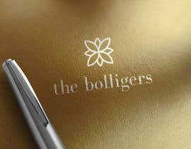 nº 38 pour fruits, nuts and honey wine logo the bolligers par dobreman14