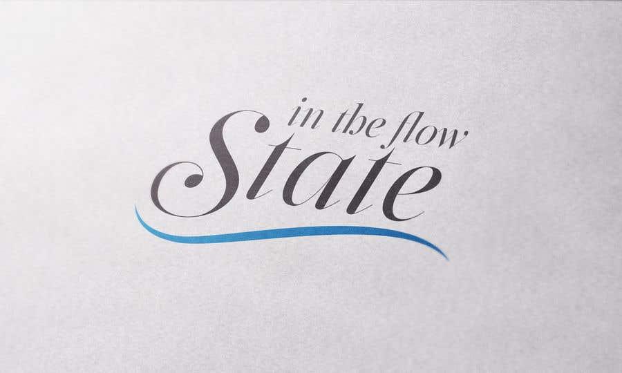 Konkurrenceindlæg #147 for Brand logo design