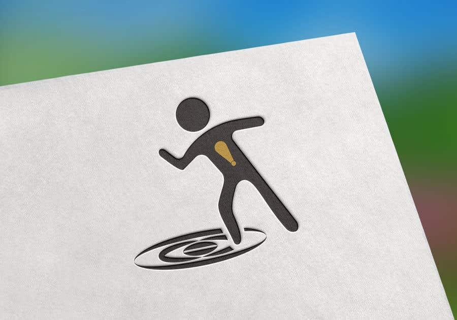 Penyertaan Peraduan #7 untuk Logo symbol design