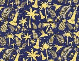 nº 78 pour Lace pattern TROPICAL par sureshcn3
