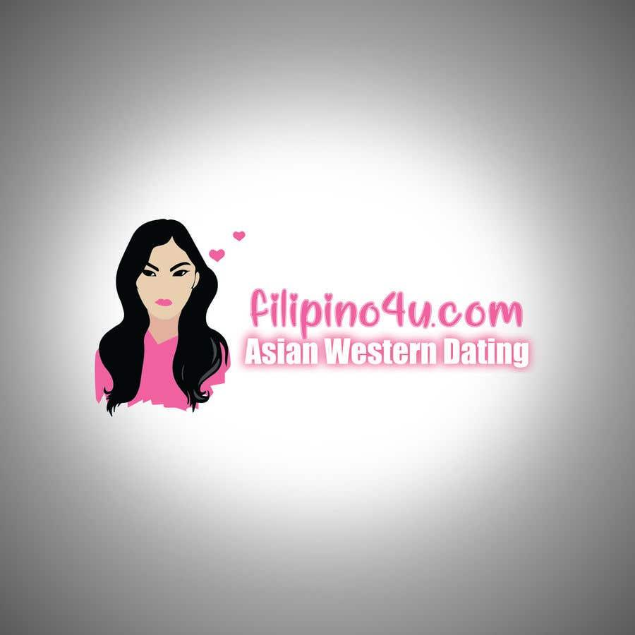 Beste gratis Kina Dating Sites