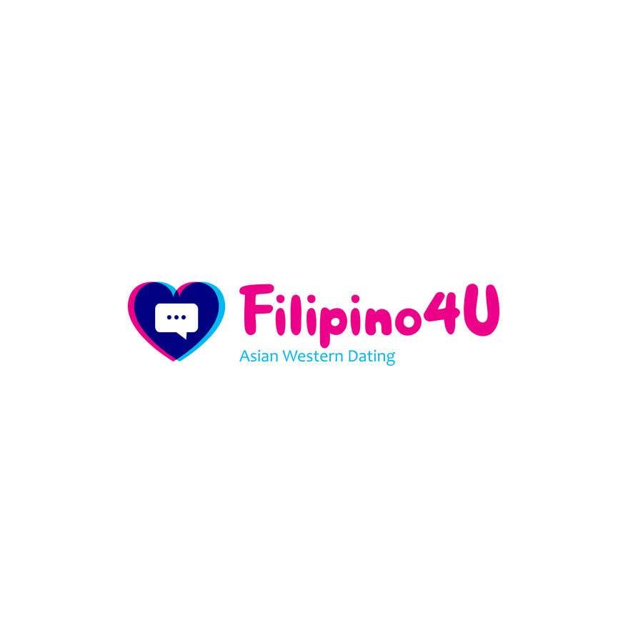 dating logo contest