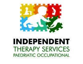 ritziov tarafından Independent Children's Occuaptional Therapist için no 56