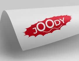 #61 untuk logo for our snacks and dry fish  pack oleh mdkalimuddin4207