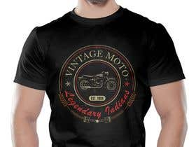 #99 cho T-shirt designs bởi vivekbsankar13