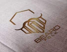 #162 for I would like to hire a logo designer by istihakahmedsany