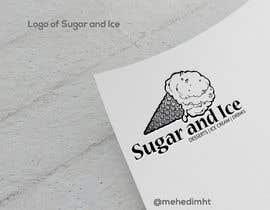 mehedimht tarafından Logo for ice cream shop için no 10