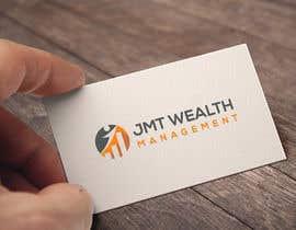 #1357 for Logo Design for a Financial Planning Firm af mdrazuahmmed1986