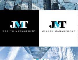 Nro 793 kilpailuun Logo Design for a Financial Planning Firm käyttäjältä Saeed526