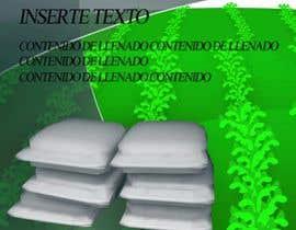 Nro 3 kilpailuun Ayúdame con el marketing por Internet käyttäjältä anadres29