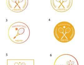 #23 untuk Racquettes oleh lalirizza