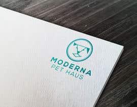 #564 for Design me a Logo af viditvkumar