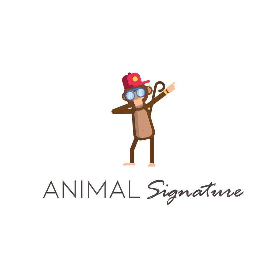 Inscrição nº 118 do Concurso para Design A Logo For Our Print On Demand  Store