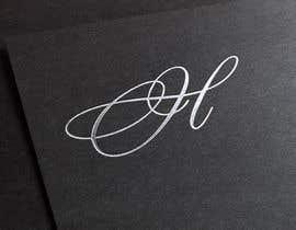 #135 cho Build me a 'H' logo bởi adrian2ahsin