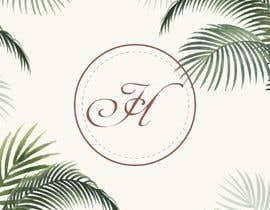 #197 cho Build me a 'H' logo bởi MrsKaniz