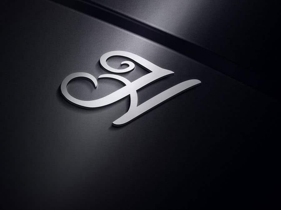 Contest Entry #44 for Build me a 'H' logo