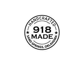 #248 for Logo Design af iqbalbd83