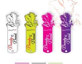 #2 for Bookmark - Beauty and The Beast af AshrafAliKhan007