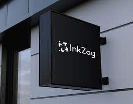 #152 untuk Create Logo for T-Shirt Printing Company oleh akshatjain247