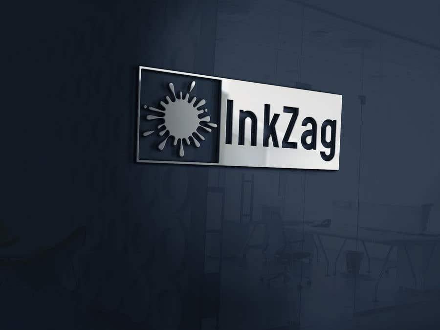 Penyertaan Peraduan #184 untuk Create Logo for T-Shirt Printing Company