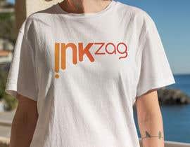 #149 untuk Create Logo for T-Shirt Printing Company oleh harrychoksi