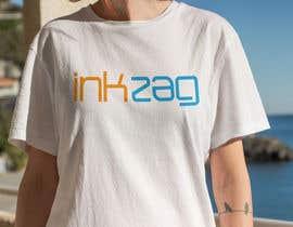 #60 untuk Create Logo for T-Shirt Printing Company oleh BMdesigen
