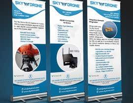 Nro 6 kilpailuun Design 3 banners käyttäjältä b3ast61