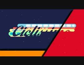 nº 49 pour logo intro creation-video editing par doviagung