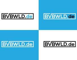 Nro 6 kilpailuun Logo Design käyttäjältä BestDesgin