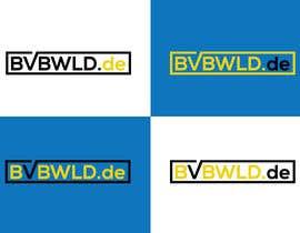 Nro 16 kilpailuun Logo Design käyttäjältä BestDesgin