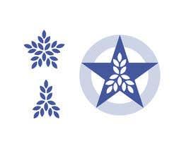 Nro 76 kilpailuun Convert a PNG-Logo to a SVG käyttäjältä smizaan