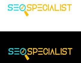 Nro 12 kilpailuun Design Logo käyttäjältä asifislam7534