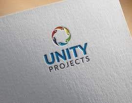 #31 for charity logo design by shahadothossen54