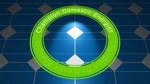 Graphic Design Contest Entry #192 for Logo Design for Champion Domestic Energies, LLC