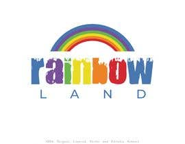 #150 untuk Kids area logo oleh masimpk