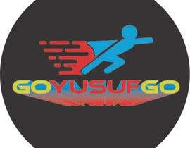 #85 for Logo Design af Sajidtahir