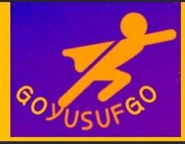 #83 for Logo Design af glittercreation9