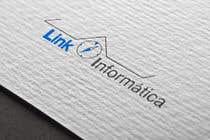 Graphic Design Inscrição do Concurso Nº46 para Criação de uma Logotipo para Escola de Informática - Creation of a Logo for Computer Science School