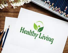 #108 for Create a logo - CBD Dietary Supplement af SHAHINKF