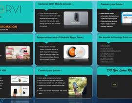 #34 for Sales presentation by Tasfinsohan