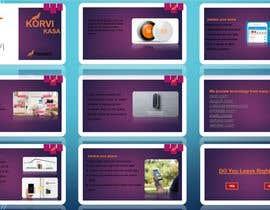 #36 for Sales presentation by Tasfinsohan